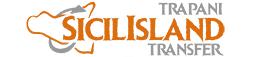 Sicilisland – Transfer Aerporto Trapani